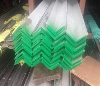 不锈钢角钢理论重量表